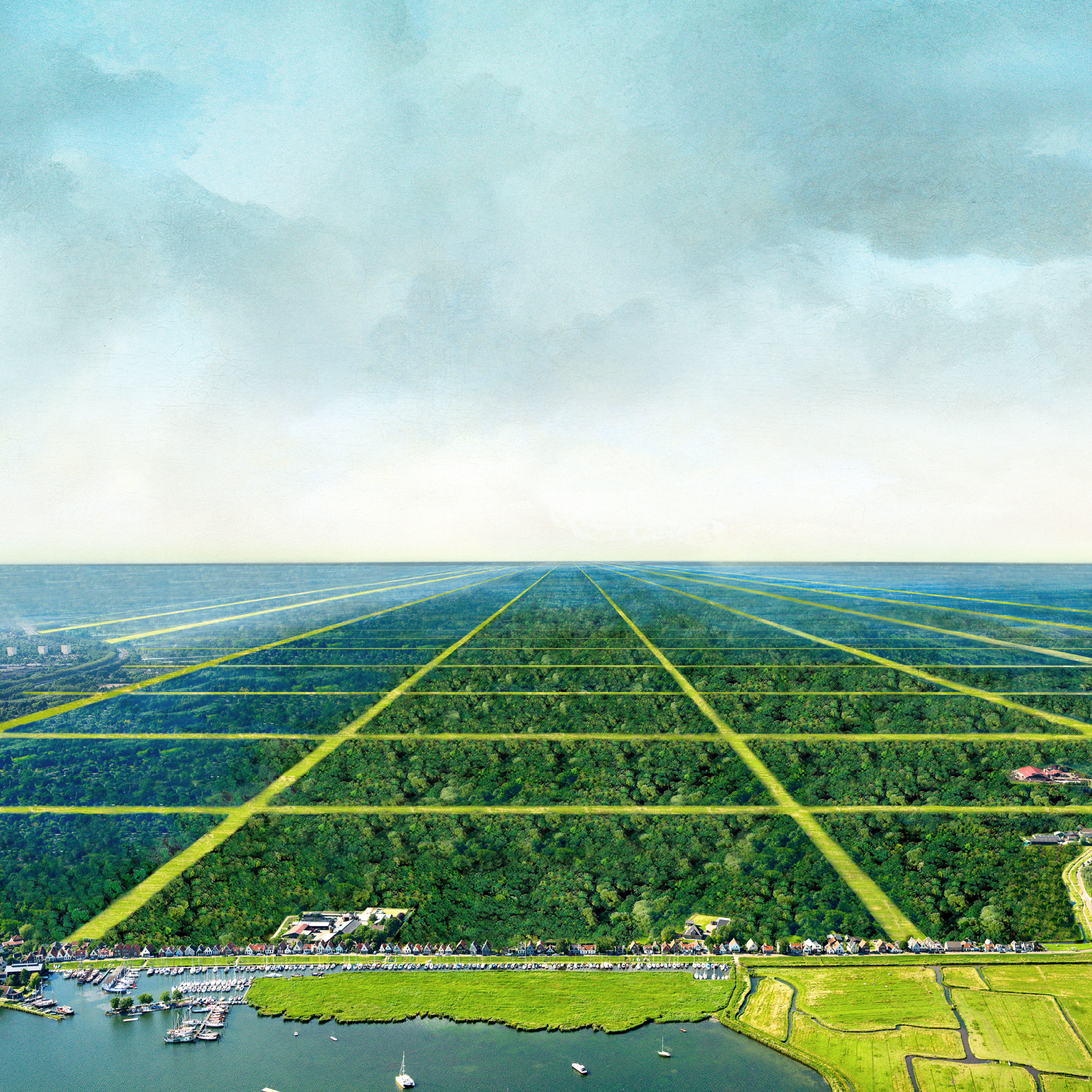 Project Holland